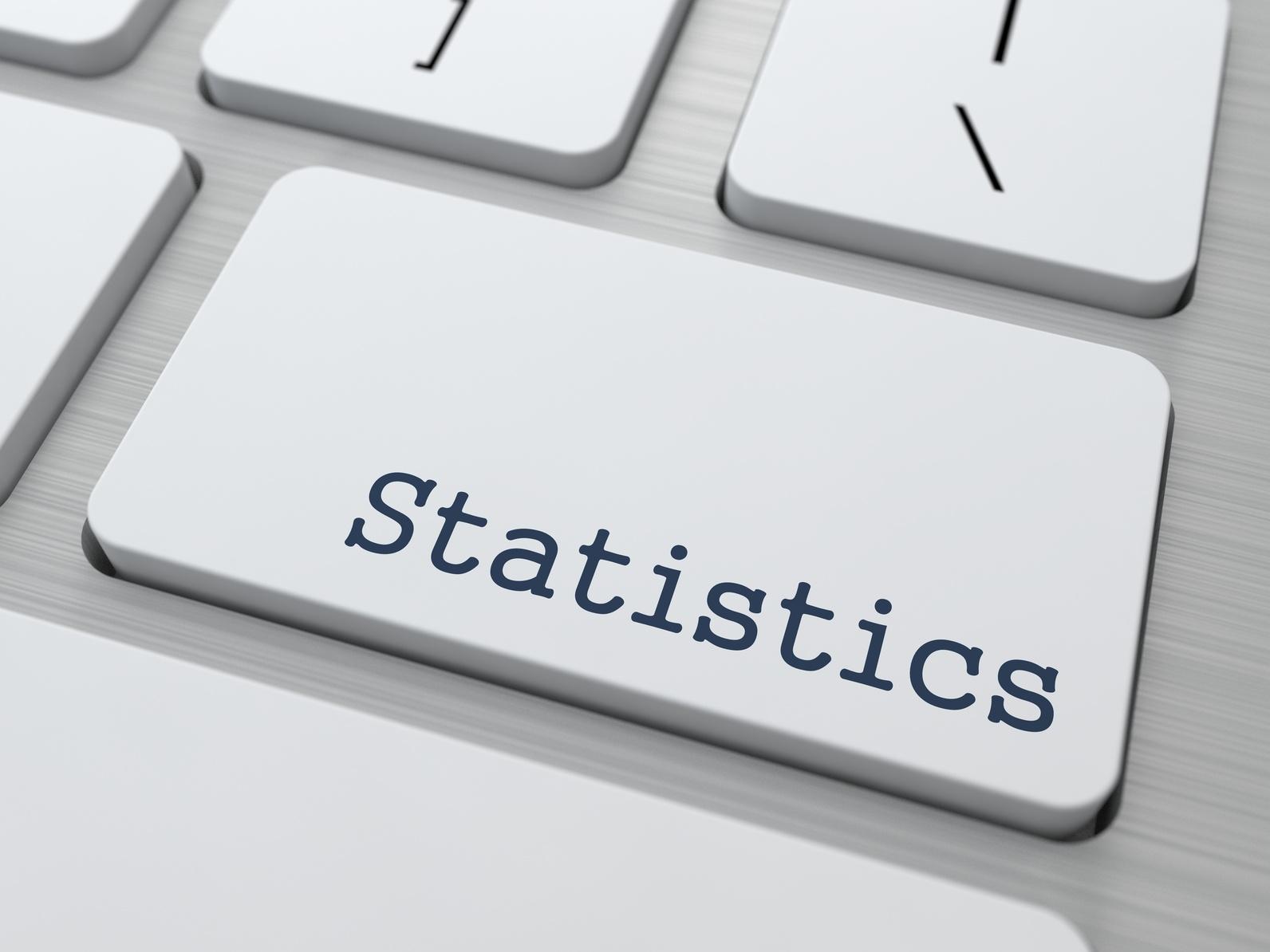 Statistics Refresher Course