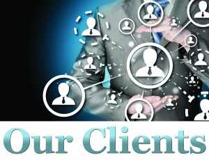 OurClients