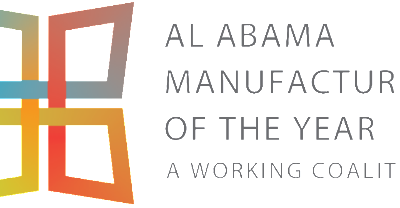 2017 Alabama MOTY Awards